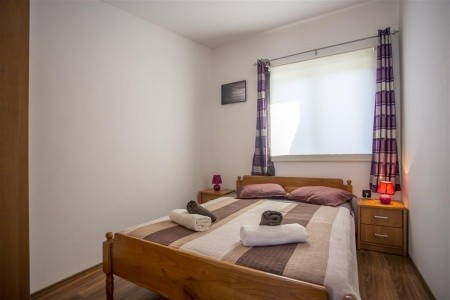 Apartments Suki / Three Bedrooms