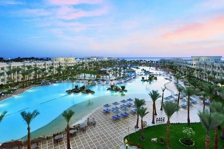 Hotel Pickalbatros Albatros Palace Resort, Egypt, Hurghada