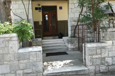 Ubytování Split (Split) - 13949
