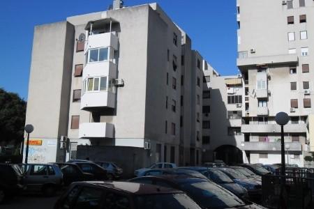 Ubytování Split (Split) - 14632