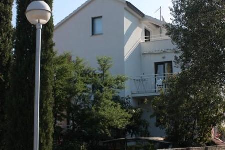 Ubytování Stari Grad (Hvar) - 4014