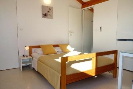 Ubytování Zaton (Zadar) - 11130