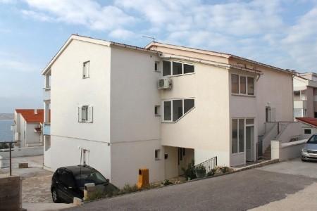 Ubytování Vidalići (Pag) - 9415, Chorvatsko, Ostrov Pag