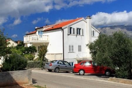 Ubytování Korčula (Korčula) - 4433, Chorvatsko, Korčula