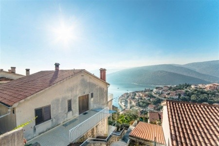 Apartments Matak - first minute