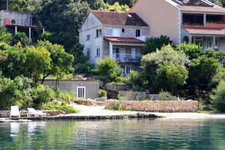Ubytování Vrbovica (Korčula) - 9316, Chorvatsko, Korčula