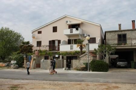 Ubytování Posedarje (Novigrad) - 6130, Chorvatsko, Novigrad