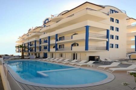 Residence Abruzzo Resort, Itálie, Abruzzo