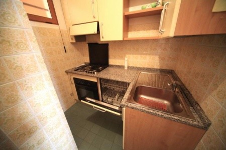 Residence Cervi 22