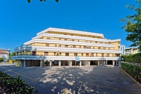 Residence Vespucci - Last Minute a dovolená