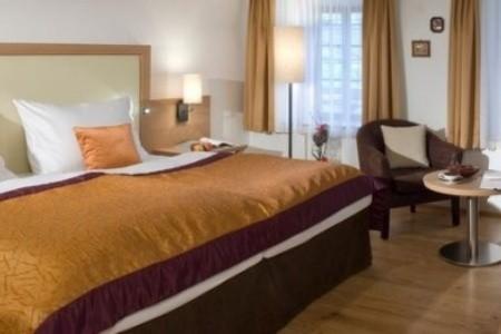 Heritage Hallstatt - hotel
