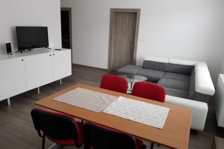 Apartmán Senec Centrum
