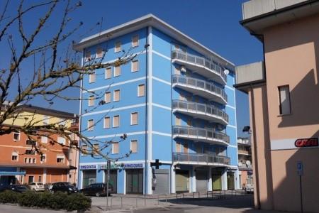 Residence Settimo Cielo - Veneto  - Itálie