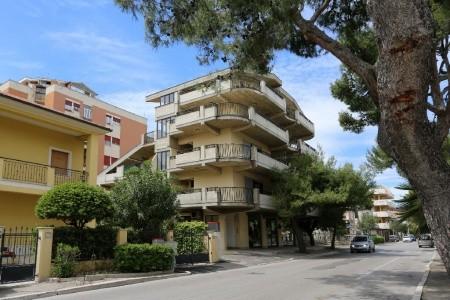 Residence Mac, Itálie, Abruzzo
