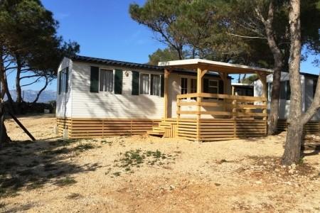 Camp Porat - Last Minute a dovolená