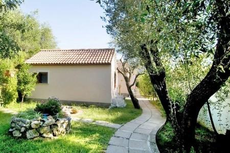 Residence Vigna Del Mare S Bazénem - Last Minute a dovolená