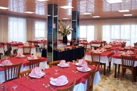 Hotel San Martino - Last Minute a dovolená