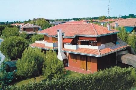 Villaggio Delle Meduse