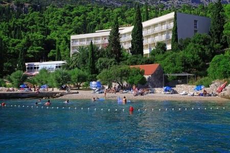 Orsan, Chorvatsko, Orebič