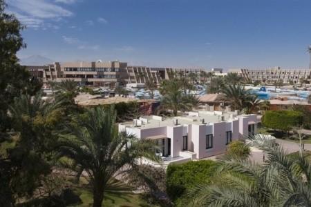 Hotel Pharaoh Azur Resort Egypt Hurghada last minute, dovolená, zájezdy 2018