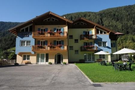 Rezidence Alice - Celledizzo - Last Minute a dovolená