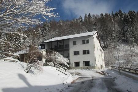 Hotel Club 21 Pig- Lavarone