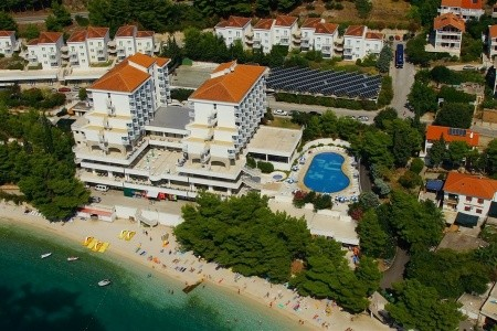 Depandance Labineca All Inclusive Super Last Minute