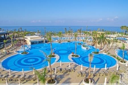 Kanika Olympic Lagoon Paphos