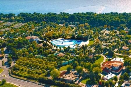 Village Europa - Laguna Villini (Mh2) - Last Minute a dovolená