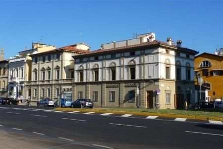 Residence San Nicolo - Last Minute a dovolená