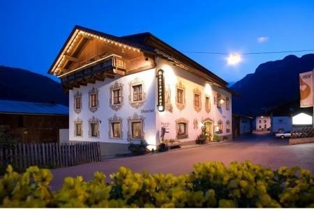 Wienerhof - Last Minute a dovolená