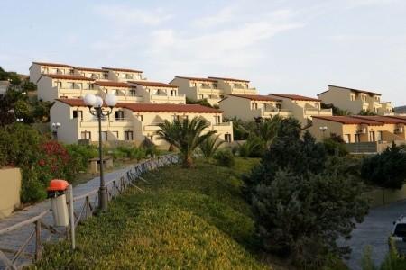Lemnos Village