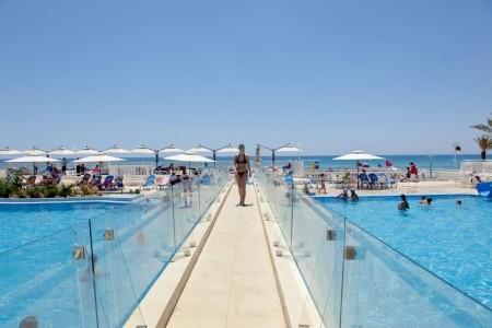 Samira Club, Tunisko, Hammamet
