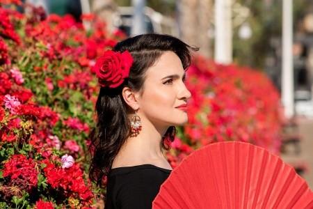 To Nejlepší Z Madridu + Flamenco (Letecky Z Prahy) - eurovíkendy