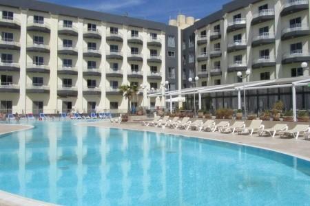 Topaz Hotel - hotel