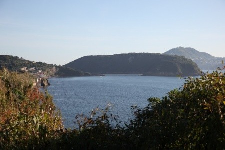 Solcalante - Last Minute a dovolená