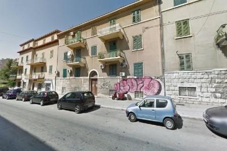 Ubytování Split (Split) - 15328