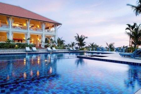 La Veranda Resort Phu Quoc - Mgallery By Sofitel, Vietnam,