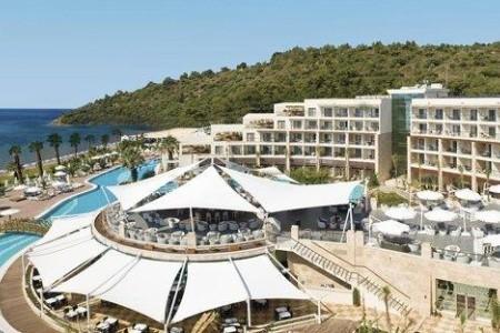 Paloma Pasha Resort, Turecko, Egejská Riviéra