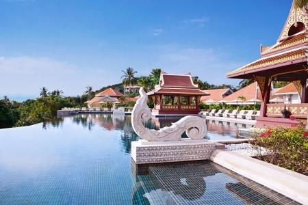 Cape Panwa, Thajsko, Phuket