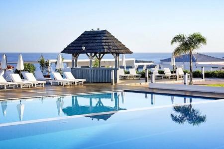 Hotel Cretan Pearl Resort & Spa, Řecko, Zakynthos