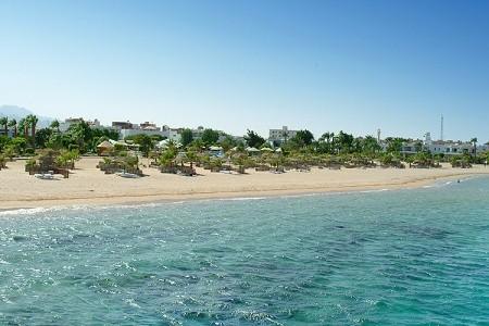 Hotel Lotus Bay, Egypt, Hurghada
