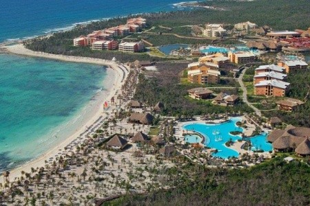 Trs Yucatán Hotel All Inclusive Super Last Minute