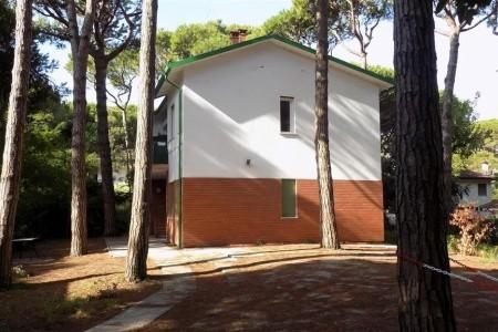 Villa Cristina - C - vily