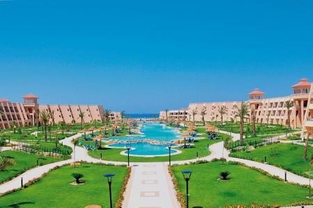 Jasmine Palace, Egypt, Hurghada
