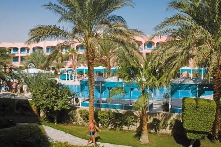 Le Pacha, Egypt, Hurghada