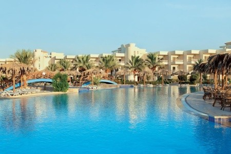 Hilton Hurghada Long Beach Resort, Egypt, Hurghada
