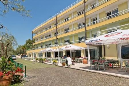 Hotel Internazionale - hotel