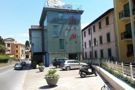 Hotel Atelier Classic - poznávací zájezdy