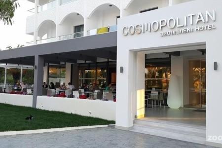 Cosmopolitan_Hotel